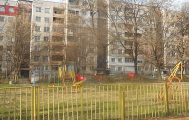 Проектиране и изпълнение на смр - жилищна сграда в гр.Пловдив