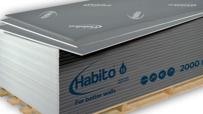 RiGips-HABITO