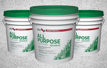 USG-SHEETROCK All Purpose